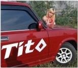 tito_013.jpg